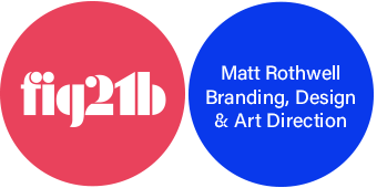 matt-rothwell-art-director-graphic-designer